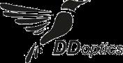 DD Optics