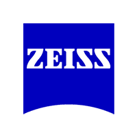 Optical Cleaning Solutions - Zeiss Sport Optics