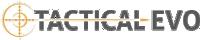 Tripod Heads - Tactical EVO