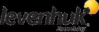 Altazimuth GoTo Mount Telescopes - Levenhuk
