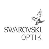 Optical Cleaning Solutions - Swarovski