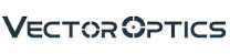 Rangefinders - Vector Optics