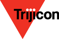 Shotgun Red Dots - Trijicon