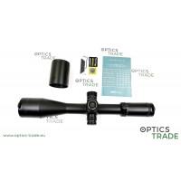 www.optics-trade.eu