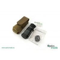 Vortex Optics Recce Pro HD Monocular 8x32 by