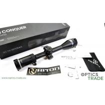 Riton X1 Conquer 6-24x50