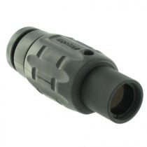 Aimpoint 3XMag with FlipMount 30mm