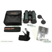 Athlon Argos 10x42