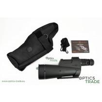 Sightmark Latitude 20-60x80 XD Tactical