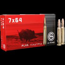 Rifle Scope Mounts - Optics-trade