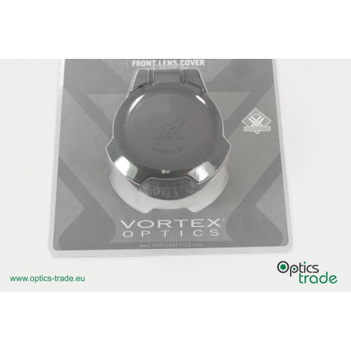 Vortex Optics Usa Defender  Flip Cap 50