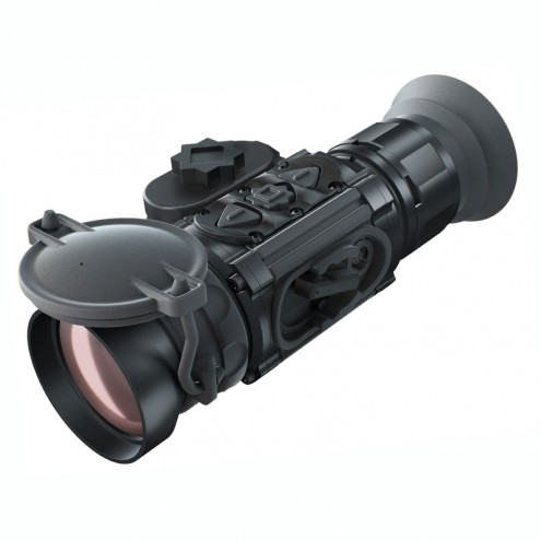 Fortuna General 25M6 Thermal Imaging Monocular
