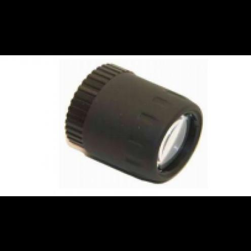 Pulsar IR Flashlight Optical Unit