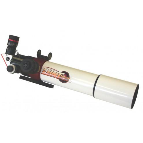 Lunt LS80THA/B1800CPT Solar Telescope