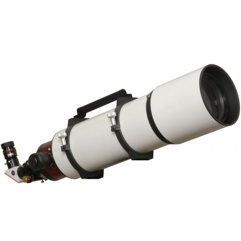Lunt LS152THA/B1800 Solar Telescope