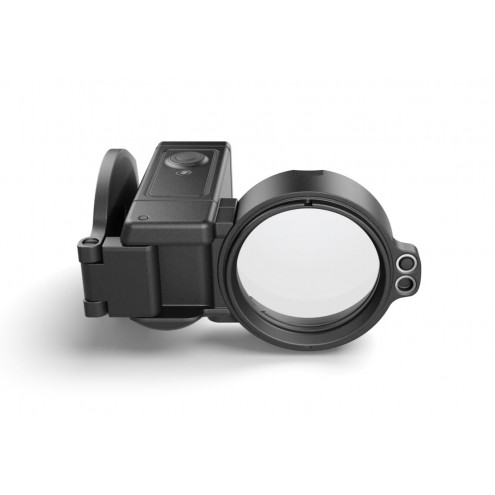 Swarovski AFL Anti Fog Lens