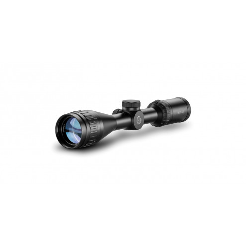 Hawke Airmax 3-9x40 AO Airgun scope
