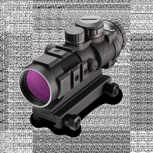 Burris Speed Dot AR 332