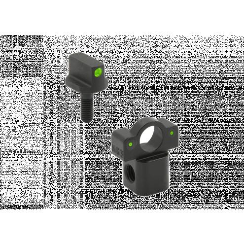 Meprolight Tru-Dot for Benelli M1S90, M4 Screw (Post 2001)