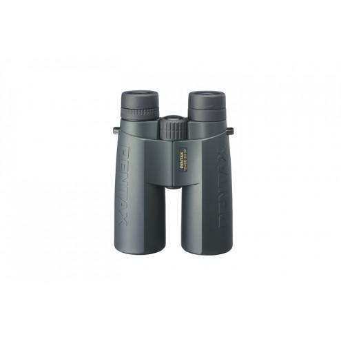 Pentax DCF SP 10x50