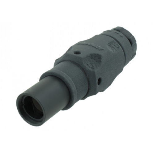 Aimpoint 6XMag