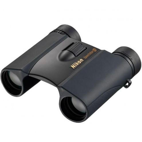 Nikon Sportstar EX 8x25 CF (black)
