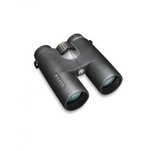 Bushnell Elite 8x42 Binaculars