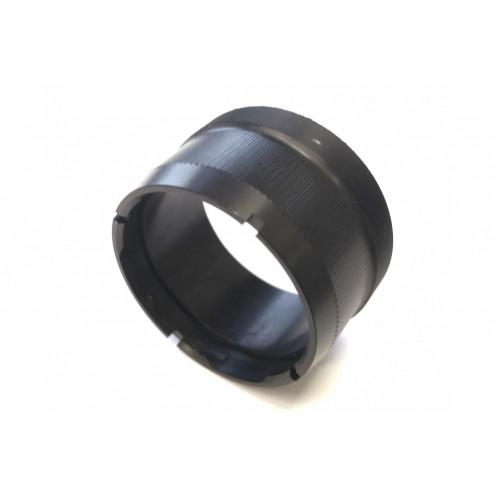 Rusan Reducing Ring for Pard NV007