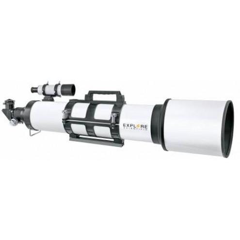 Bresser AR152 Refractor