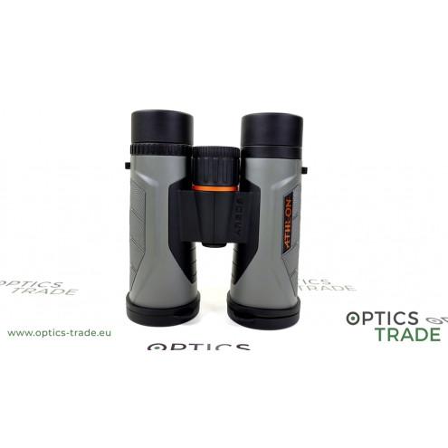 Athlon Argos G2 8x42 HD