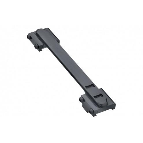Contessa 12 mm Steel Rail for Sako L-XL 85 & 75