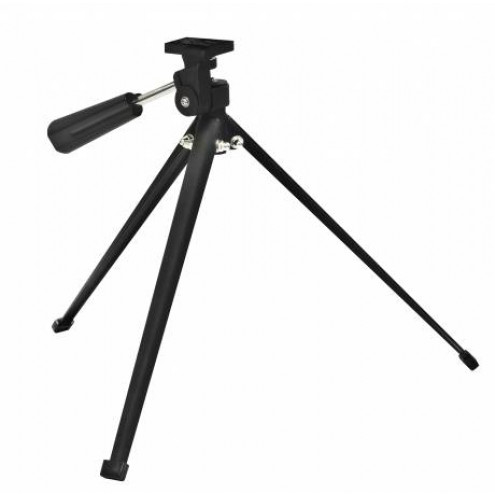 Bresser Table-tripod 24cm