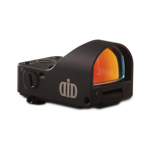 DI Optical CDS-1