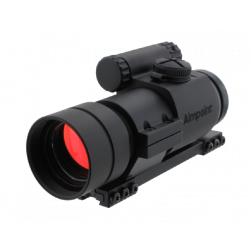 Aimpoint CompC3, Semi-Automatic Shotgun Mount