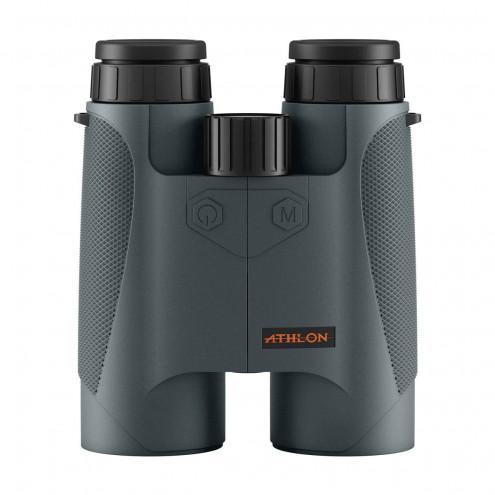Athlon Cronus 10x50 UHD Binocular