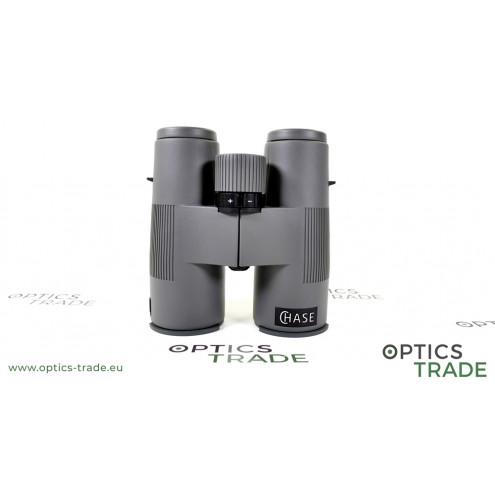 Delta Optical Chase 10x42 ED