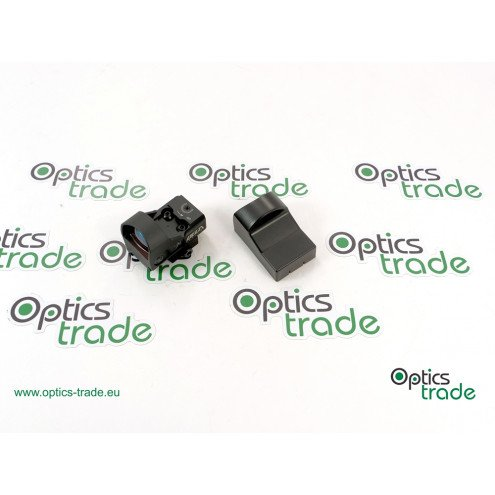 Delta Optical MiniDot HD 24