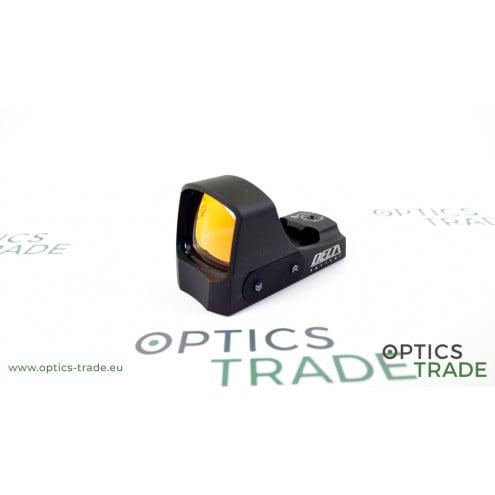 Delta Optical Stryker