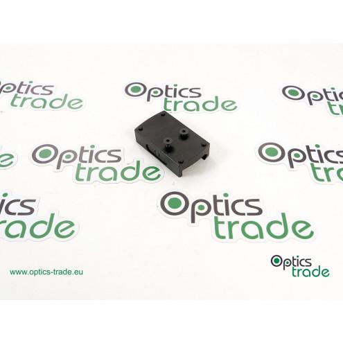 Delta Optical Weaver mount for MiniDot (22mm rail)