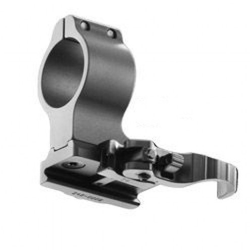 ERA-TAC mount for Aimpoint 3XMag, lever