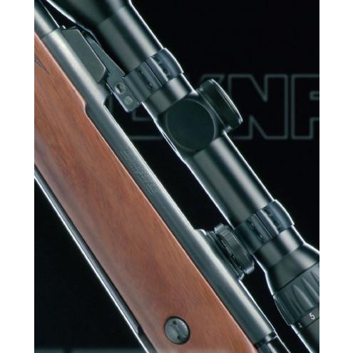 ERAMATIC TL-Swing (Pivot) mount, 25.4 mm