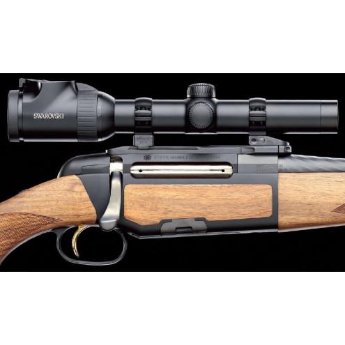 ERAMATIC-GK Swing mount for Magnum, Remington 700, 30.0 mm