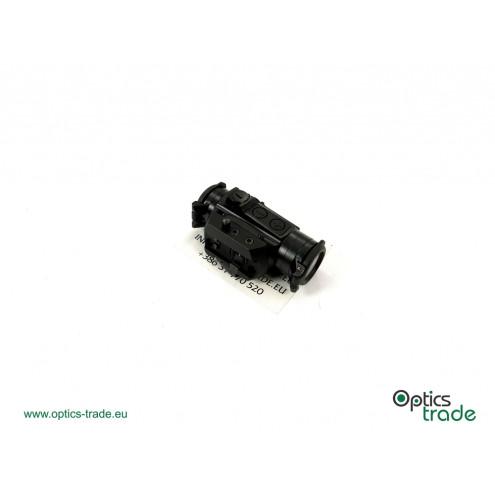 Holosun Micro HS515CM with INNOMount