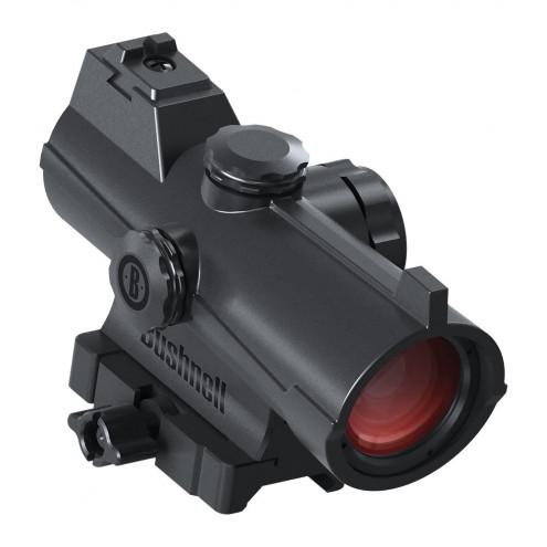 Bushnell AR Optics Incinerate Red Dot