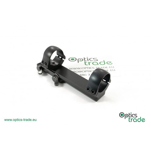 MAKuick mount for 14/15 mm rail, 25.4 mm
