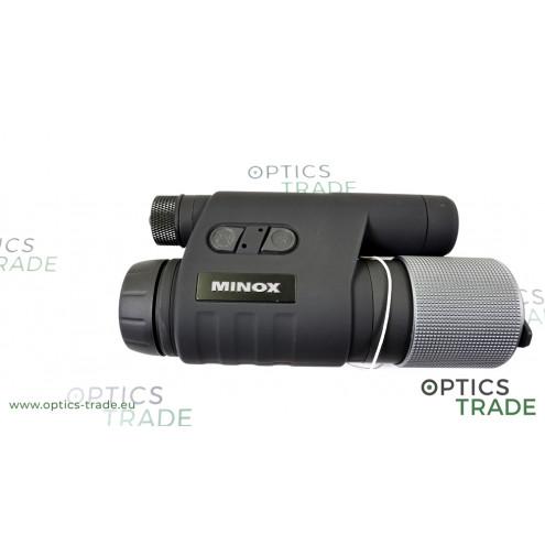 Minox NV 351 Night Vision Optic