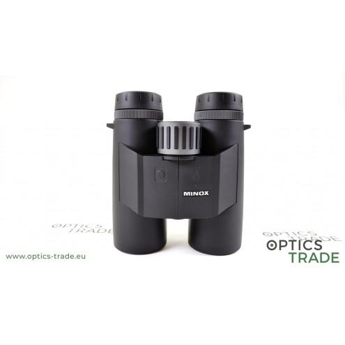 Minox X-range 10x42 Rangefinder