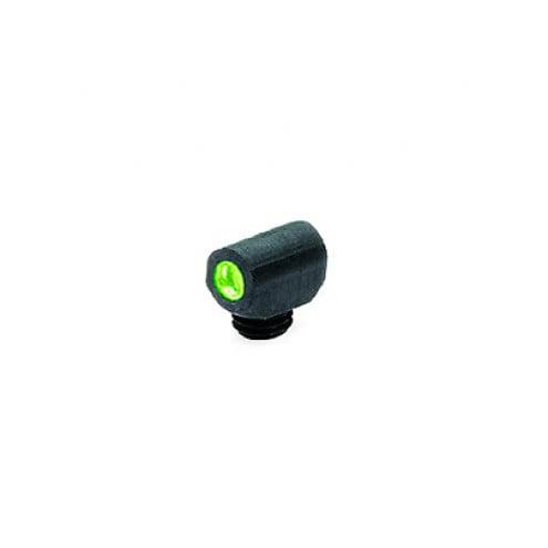 Meprolight Tru-Dot Mossberg 500