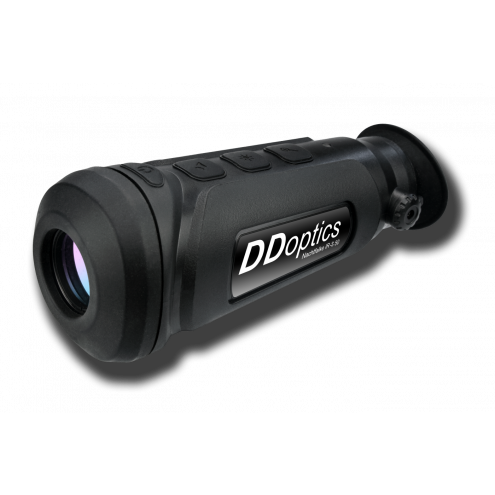 DD Optics Nachtfalke IR-S 50 Thermal Imaging Monocular