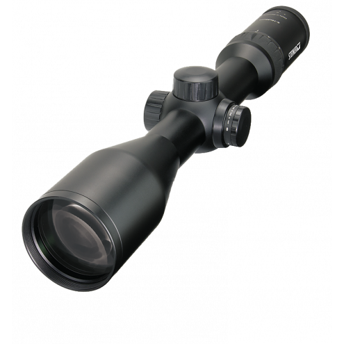 Steiner Nighthunter 2-10x50 (70 Years Edition)